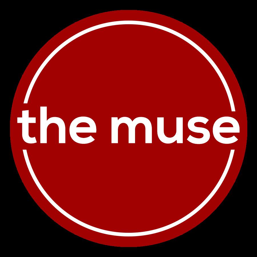 Circle Muse Logo 1 1