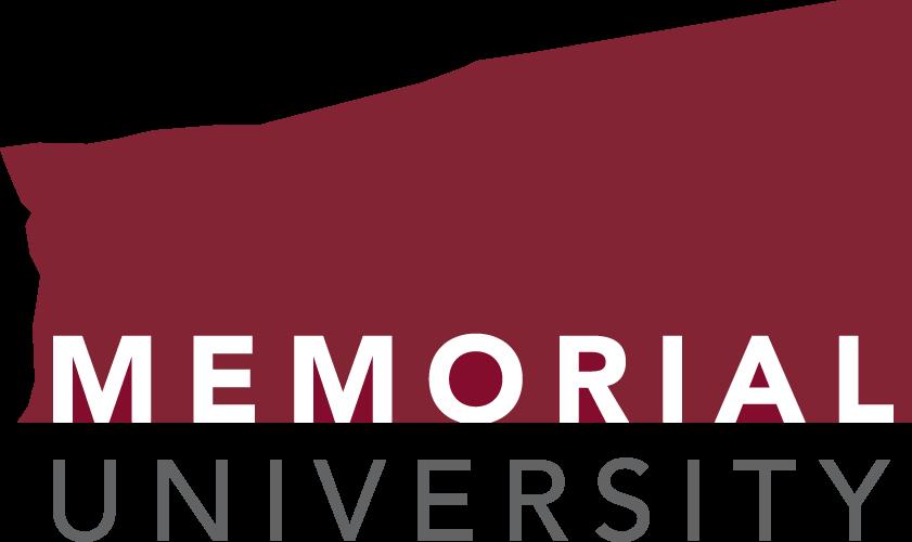 MUN Logo RGB