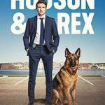 hudson and rex