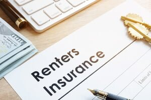 what is renters insurance.1