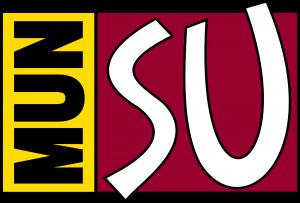 munsu2018logo 300x203 1
